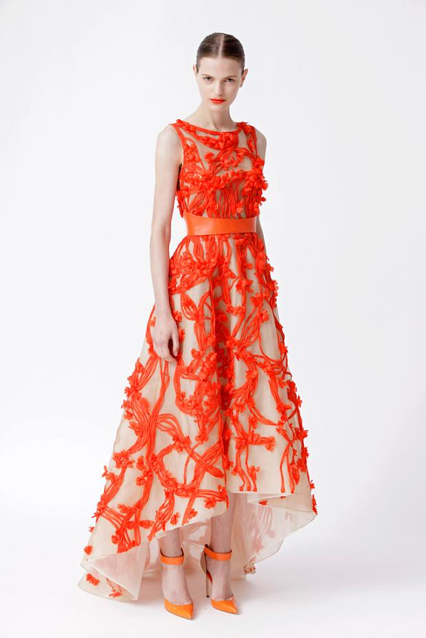 monique-lhuillier-resort-pre-spring-201340