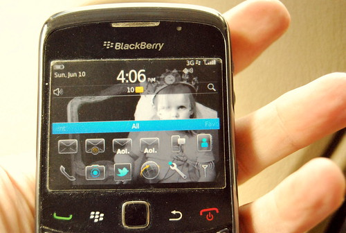 WPIR - screensaver