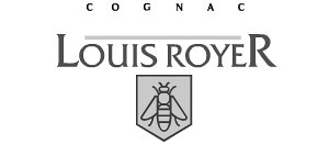 Louis-royer-cognac-logo
