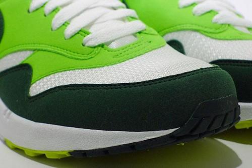 nike-air-max-1-gorge-green-308866-10/