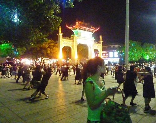 C-Hunan-Hengshan (80)