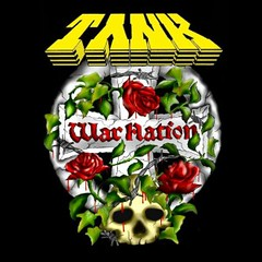 TANK_WAR-NATION-300x300