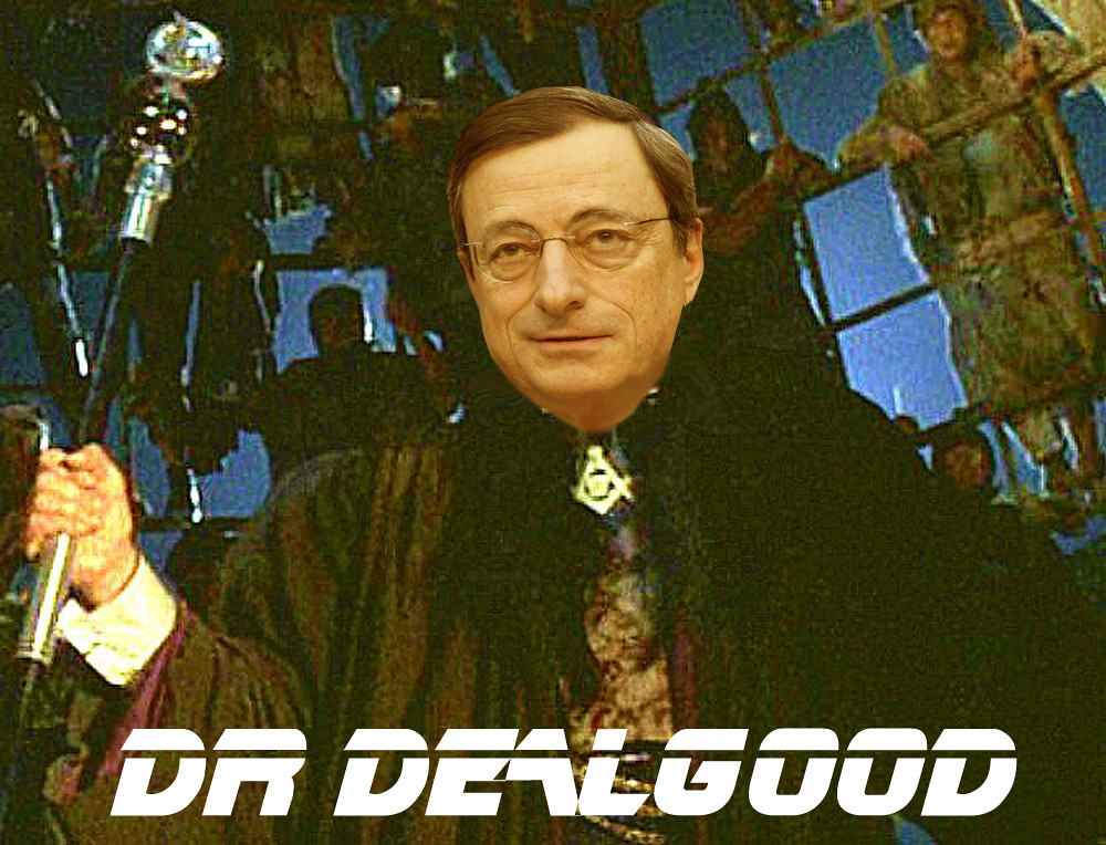 DR DEALGOOD