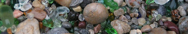 piedras de cristal 640x116