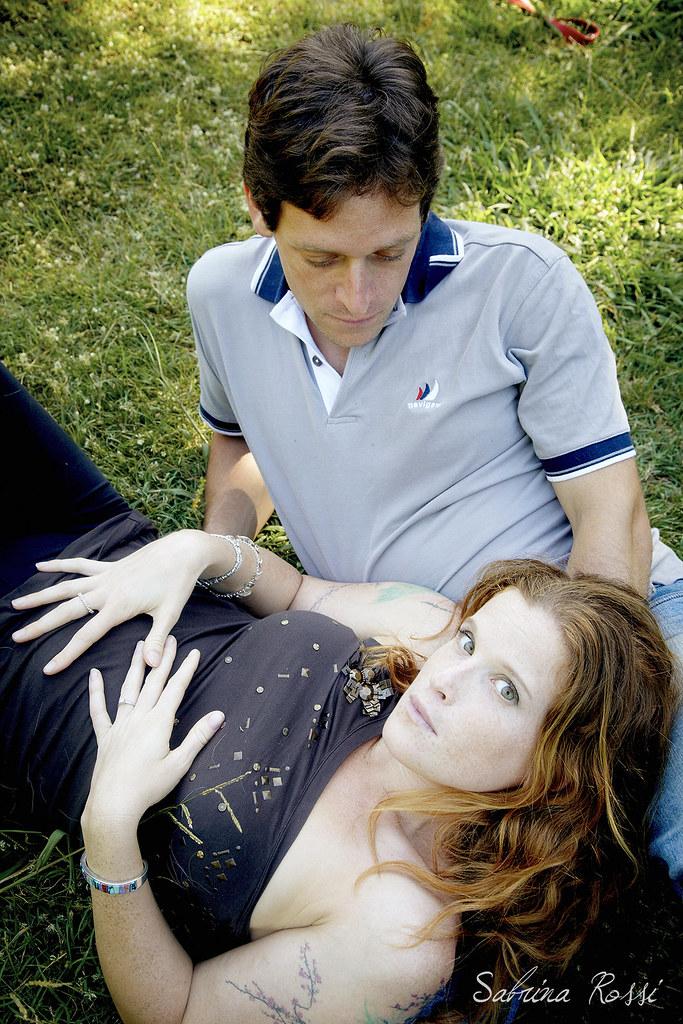 Lara&Tommaso_engag148