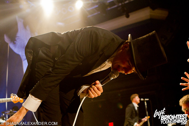 THEHIVES_930Club_19June20120-9715
