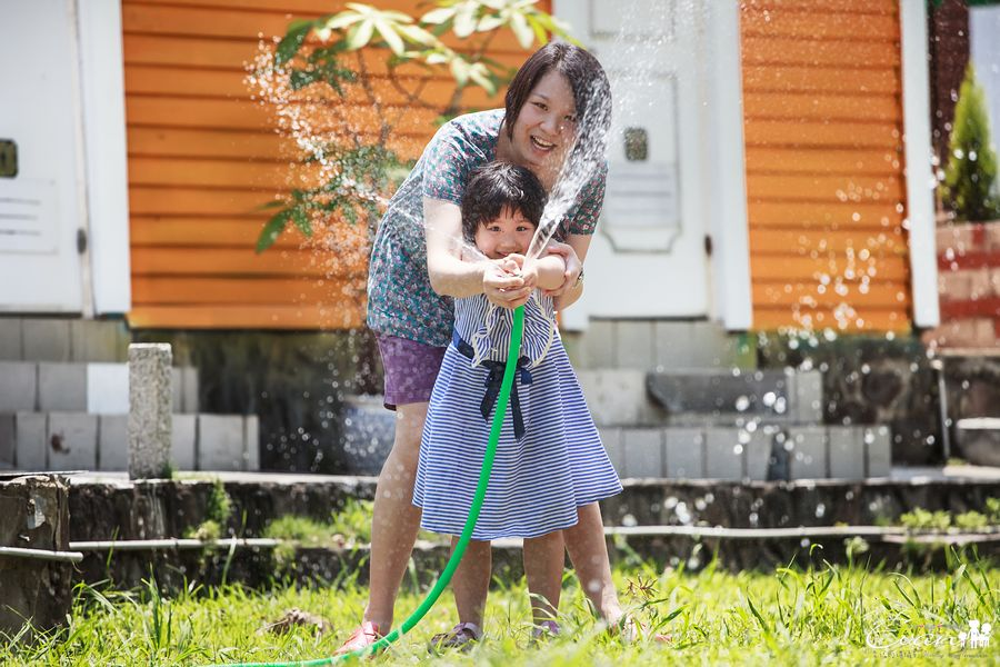 2012-05-26-11-01-22_00341