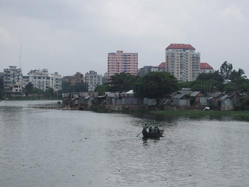 Dhanmondi lake dating website