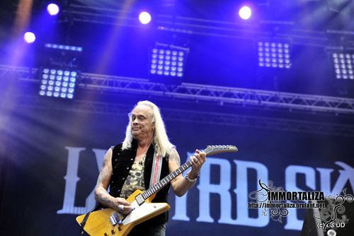 HELLFEST OPEN AIR DAY ONE 15 TH JUNE 7447247574_b1271180c8