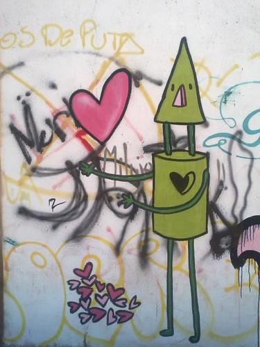 algún día llegará tu corazón... by gemma_granados