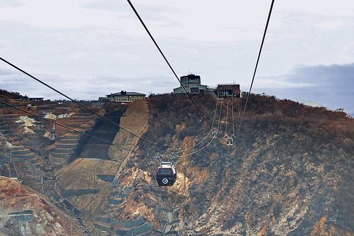 Sobre las minas