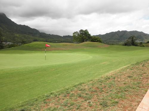 Royal Hawaiian Golf Club 135