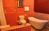 珠山75號民宿(慢漫民宿夢想館)衛浴設備