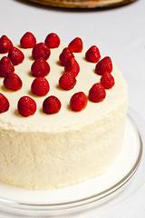 Cake Day 2012