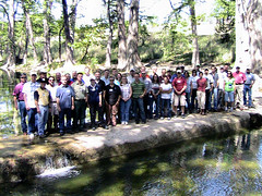 Texas Watershed Short Course