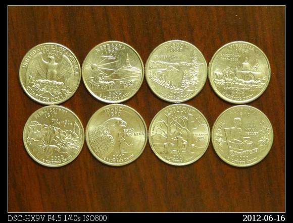 2012_0616_Quarter