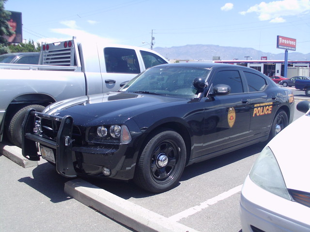 New mexico department of public safety motor Motor vehicle department albuquerque new mexico
