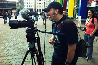 Roxette @ HMH Amsterdam 29-06-201202
