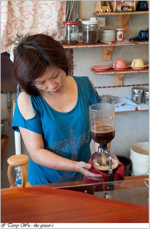 01-豆讚咖啡莊園   (14)