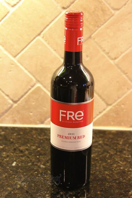 Fre Wine