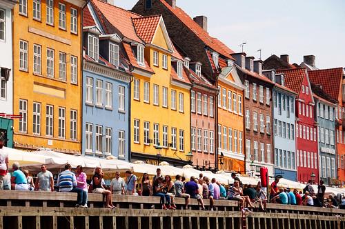 Copenhague 19