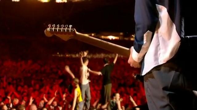 Frisciante view - Slane