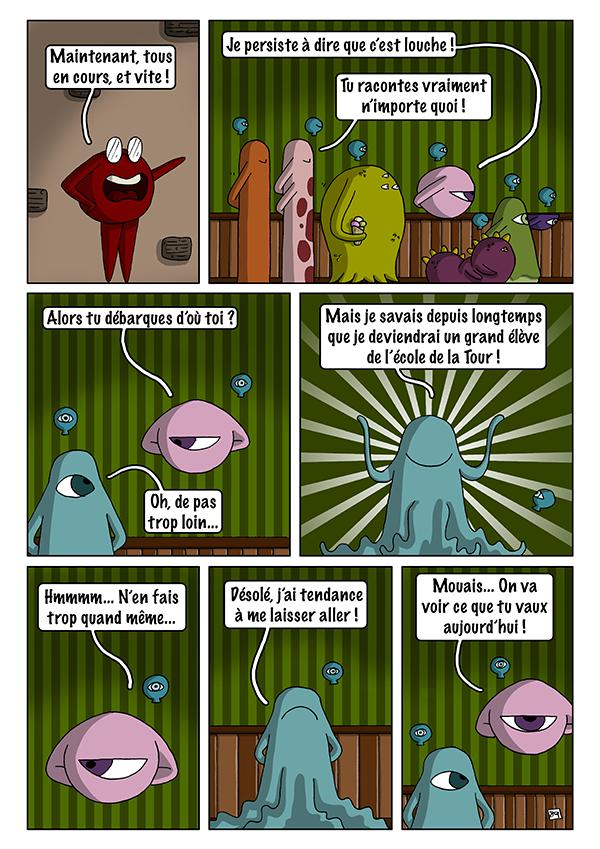 PLANCHE89