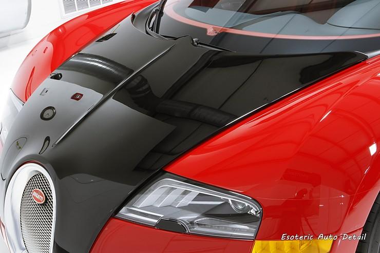 bugatti_veyron_grand_sport_esoteric_15