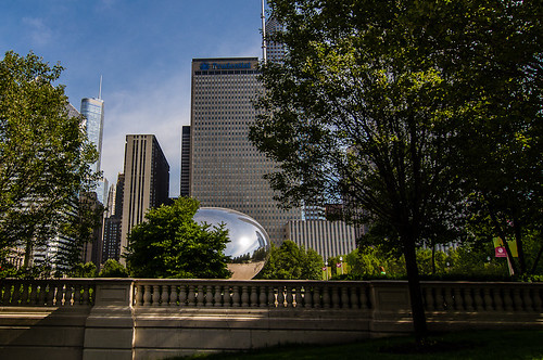 Chicago2012-064