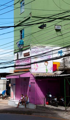 Favela Rocinha 04