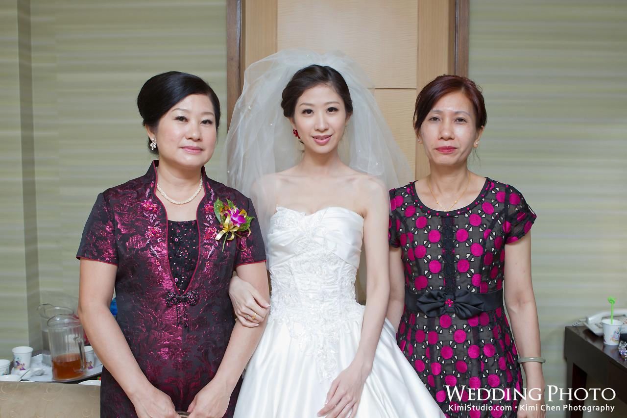 2012.06.02 Wedding-142