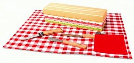 sandwich-kit-opinel-fricote-04