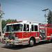 Firetruck 124a