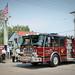 Firetruck 028a