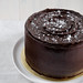dark-chocolate-salted-caramel-cake-02