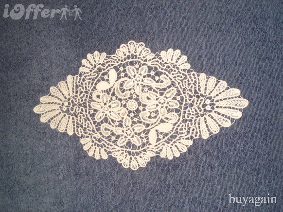 hand-made-antique-romanian-point-lace-tablecloth-cc0d2