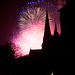 4thJuly_Boston-13