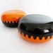 Small photo of Alan fletcher clam dishes