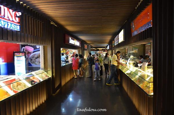 food court (4)