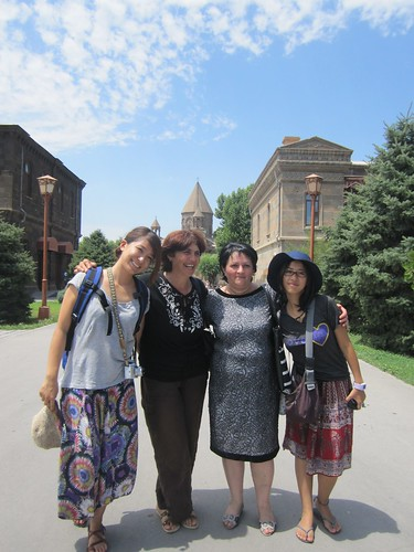 Yerevan-304