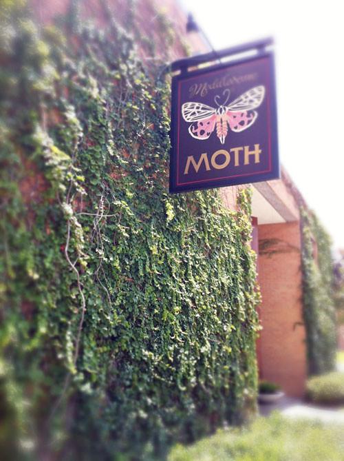 moth-restaurant