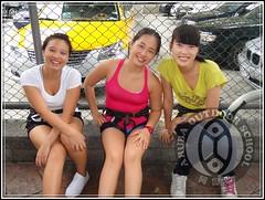 20120722體驗攀岩01