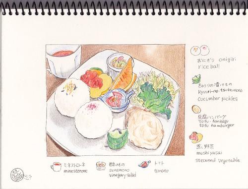 2012_07_22_annei_02