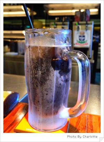 飲料-可樂