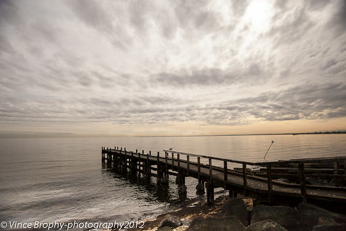 Frankston Waters (1 of 1)