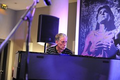 After Jazz @Radisson Blu By McYavell - 120721 (1)