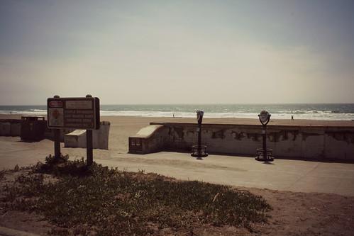 beach2_dusk