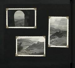 CO 1069-415-86