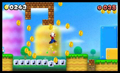 3DS_NewSuperMarioBros2_PR_Screens_04