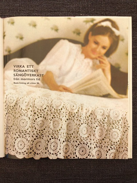Evas kalender juli 1967